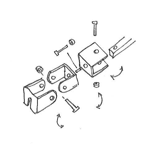 pet gear stroller instructions